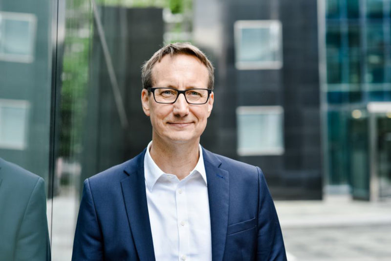 Andreas Zittlau